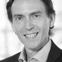 Stefan Lerch - GIA Informatik AG - Oftringen