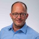 Andreas Graßl - Feldkirchen