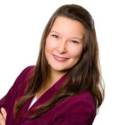 Ines Bremer's profile picture