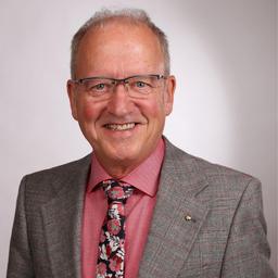 Dipl.-Ing. Werner Dittmar - Bonnfinanz Aktiengesellschaft für Vermögensberatung und Vermittlung - Geisa