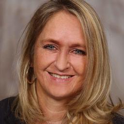 Dörte Bolder's profile picture