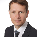 Markus Rühl - Heidelberg