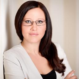 Nicole Hübner's profile picture