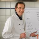 Norbert Lang - Frankfurt am Main