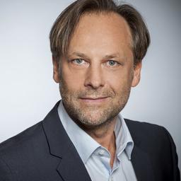 Mathias Kukula - Dell EMC Deutschland - Leonberg