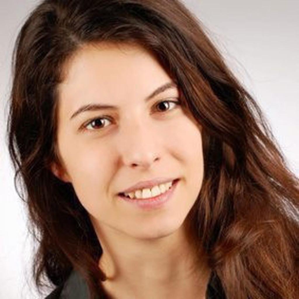 Julia Essig's profile picture