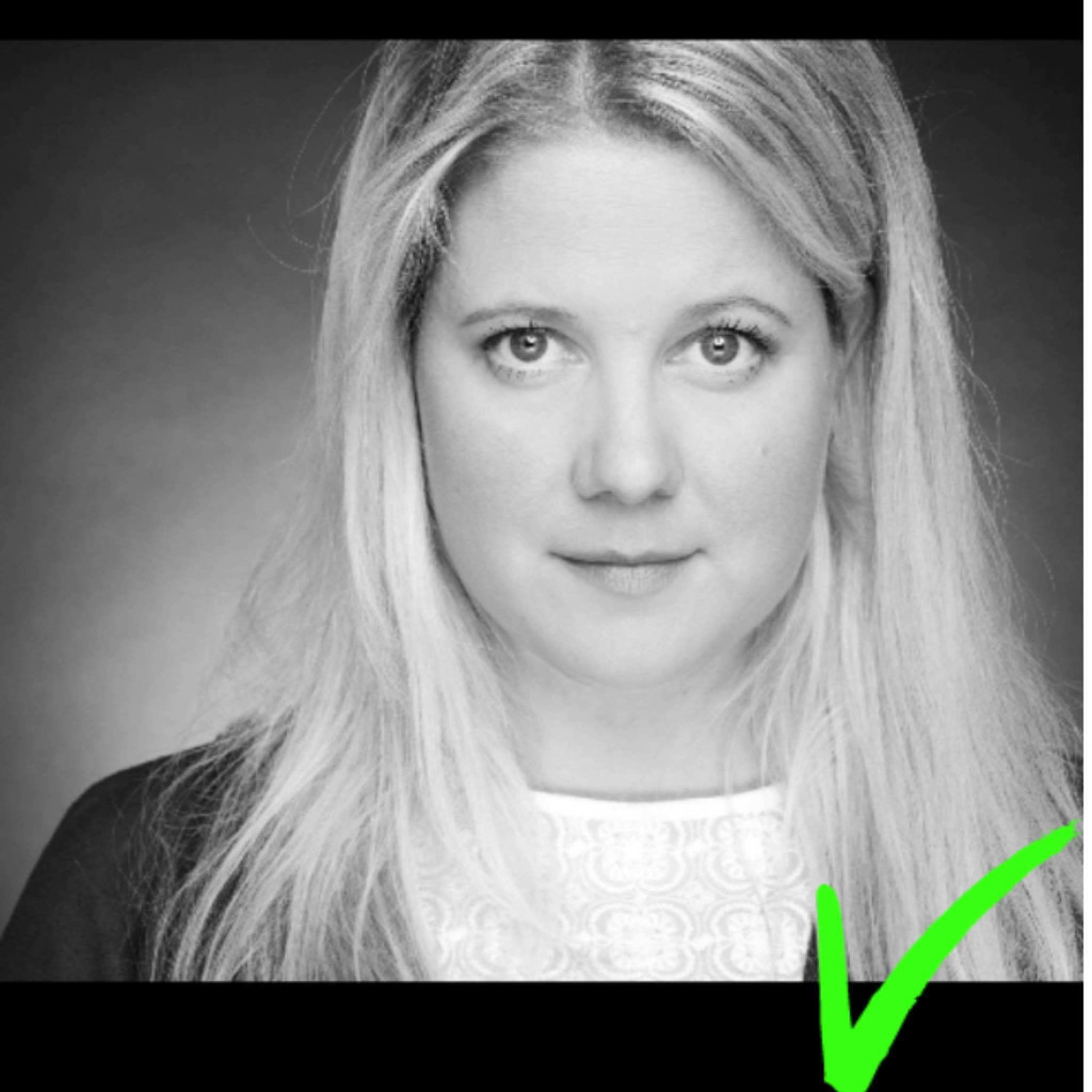 Maike Katharina Markert's profile picture