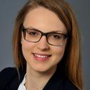 Martina Moser - München