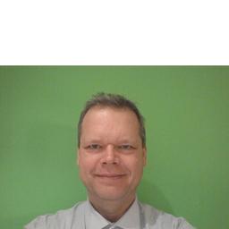 Thomas Cromm's profile picture