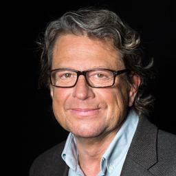 Ulrich Güttinger - Immobilienkaufmann und Versicherungsmakler - München