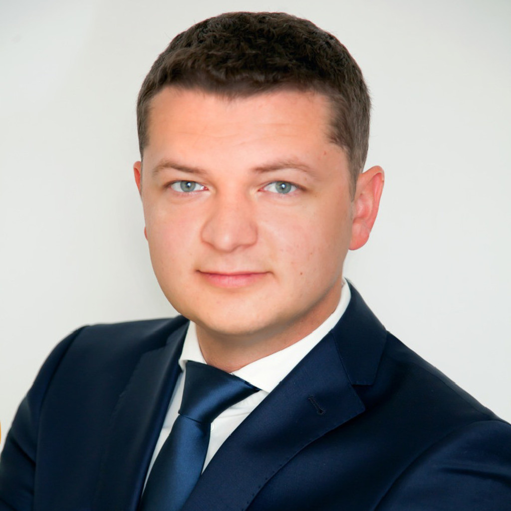 Waldemar Elert's profile picture