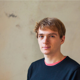 Felix Stock - kinderkiez.net - Berlin