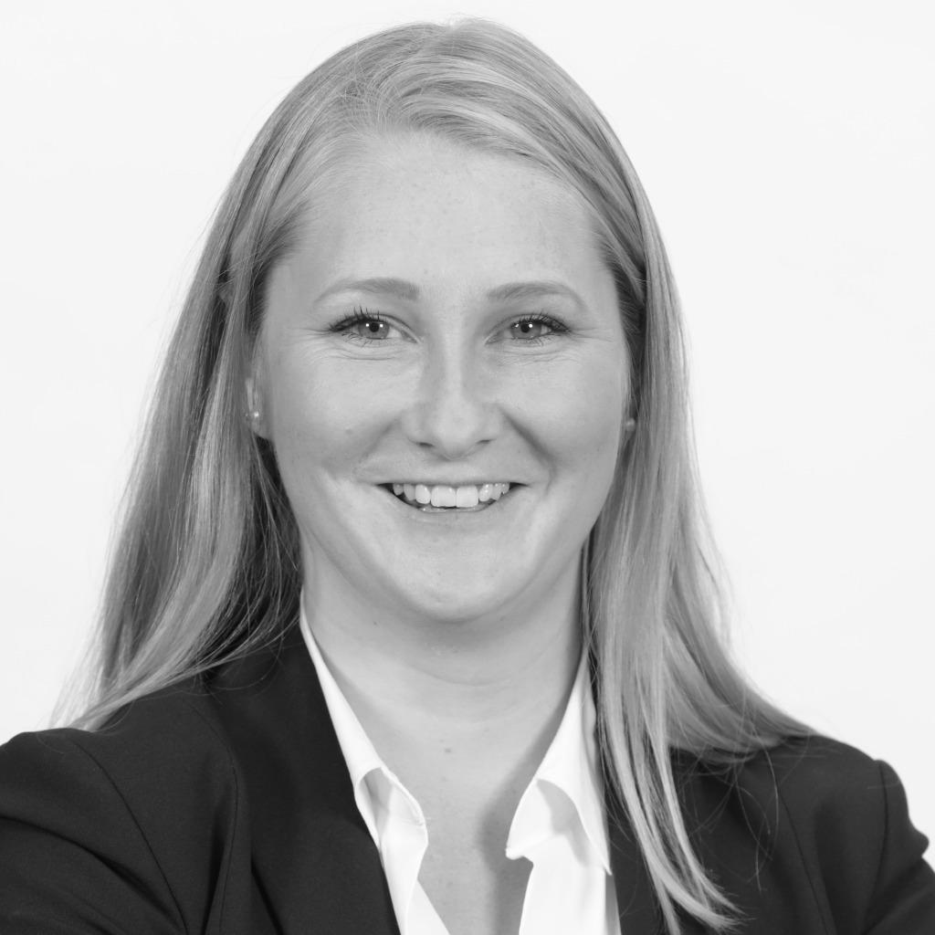 Janina Lorenzen-Langfeldt's profile picture