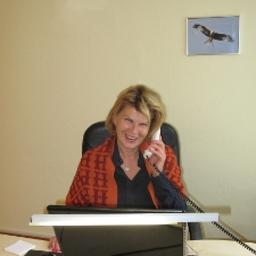 Monika Nareyka's profile picture