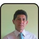 Alvaro rodriguez A. - Bogota