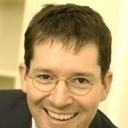 Gerhard Miller - München