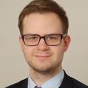 Tobias Stahl - Aachen