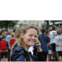 Brigitte Schorr