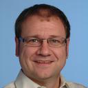 Mike Fuchs - Schwanau
