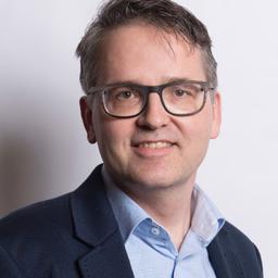 Ivo Bättig