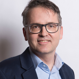 Ivo Bättig - Unic - Bern