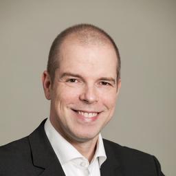Thomas Freyland - LANCOM Systems GmbH - Aachen