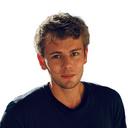 Marc Peter - Darmstadt
