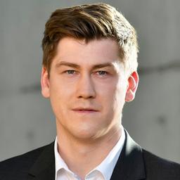 Hubertus Struck - Mittelstands- und Wirtschaftsvereinigung der CDU/CSU - Berlin