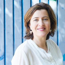 Ulrike Bartholomäus