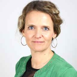 Mag. Cornelia Hubich-Schmon's profile picture