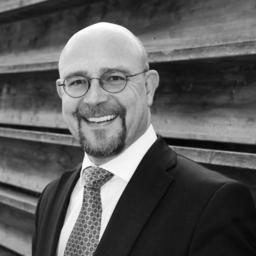 Dirk Dr. Schultze-Petzold - eigene Rechtsanwaltskanzlei - Berlin Charlottenburg-Wilmersdorf