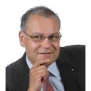 Markus Baer - Dachsen