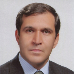 Dr. Hadi M. Zadeh - zellBio GmbH - ulm