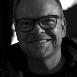 Steffen de Bochdanovits - Selbstständiger Berater - München