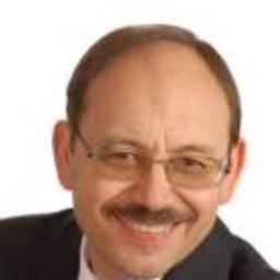 Dipl.-Ing. Igor Batmanov - Batmanov Real Estate Development Consulting - Köln