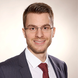 Michael Wiedemann - Strasser & Wiedemann Consulting - Frankfurt am Main