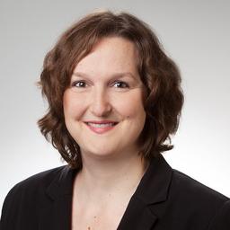 Katja Spenrath - PICTURE GmbH - Münster