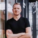 Christian Hammer - Ebringen