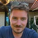 Robert Metzger - Dortmund