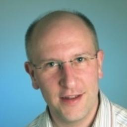 Carsten Schiller's profile picture