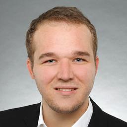 Michael Hirt - HAWK Hochschule für angewandte Wissenschaft und Kunst - Freiburg i. Br.