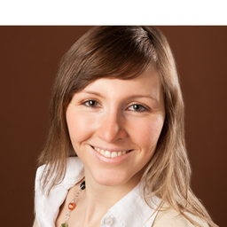 Anke Wagner - Scientists into Business GmbH - Dresden