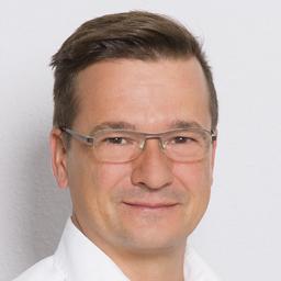 Michael Nonnengäßer - Nonnengäßer & Tebbi Orthopädietechnik GmbH - Donzdorf