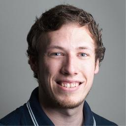 Philippe Augenstein's profile picture