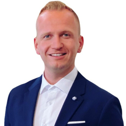 oliver enderlein strategie manager solarterrassen carportwerk gmbh xing. Black Bedroom Furniture Sets. Home Design Ideas
