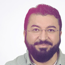 Mustafa Korkmaz - Duisburg