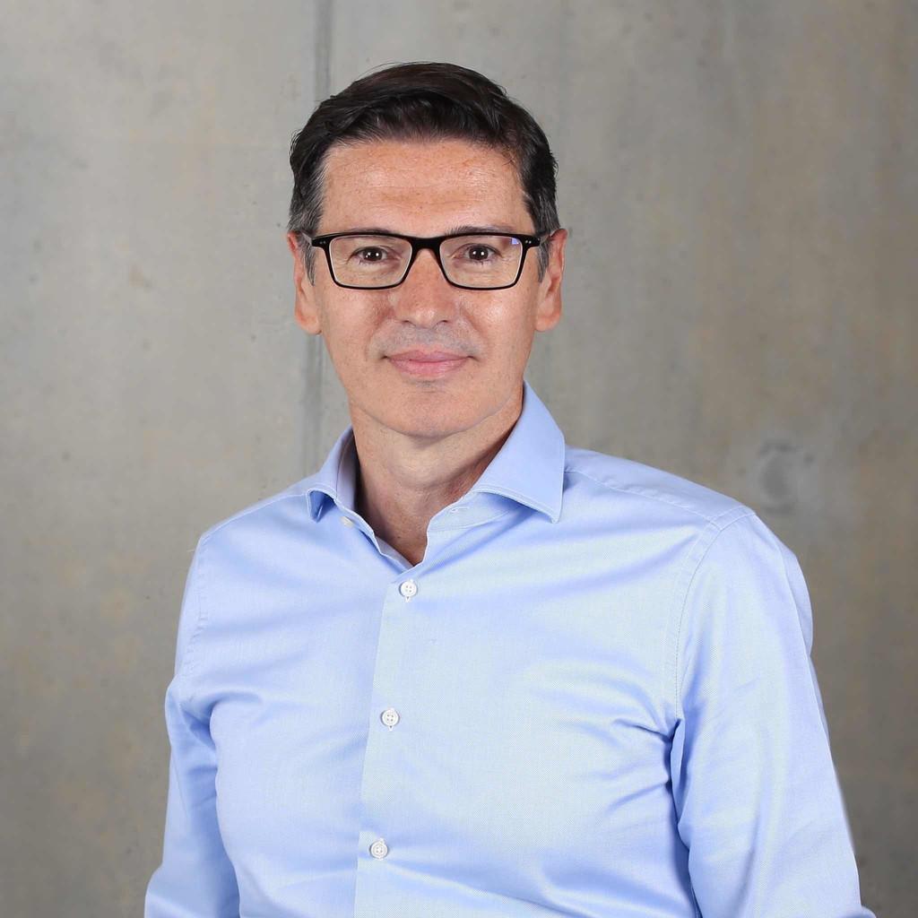 Manuel Carrasco's profile picture