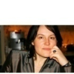 Kathrin Oldenburg - BUERO.IMMOBILIEN LEIPZIG GmbH & Co KG - Leipzig