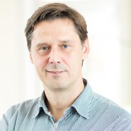 Mag. Alexander Bosak - Bosak und die Wölfe GmbH - Wien