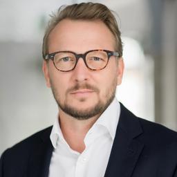 Dr. Bernd Kotschi